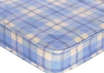 Economy Mattress from £59