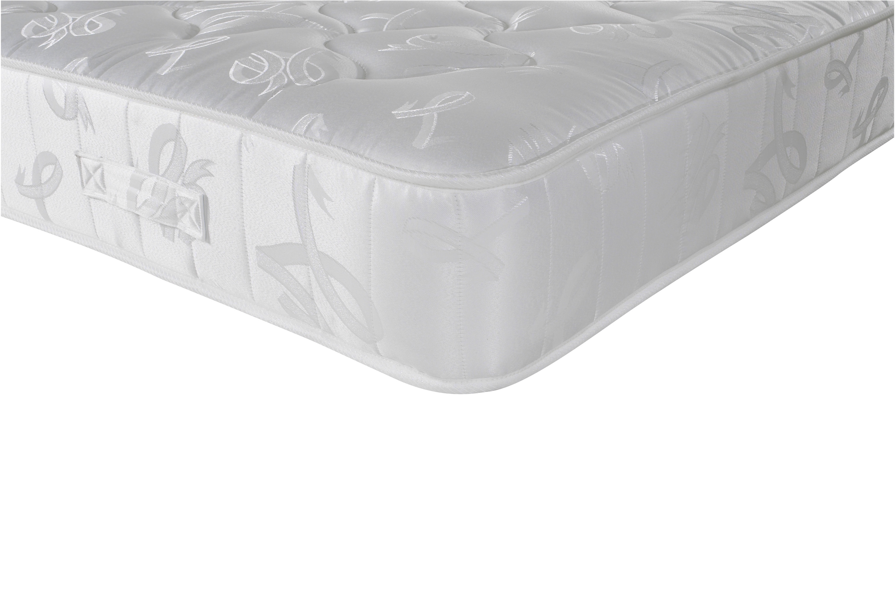 Shire Ortho Chatham Mattress from £139