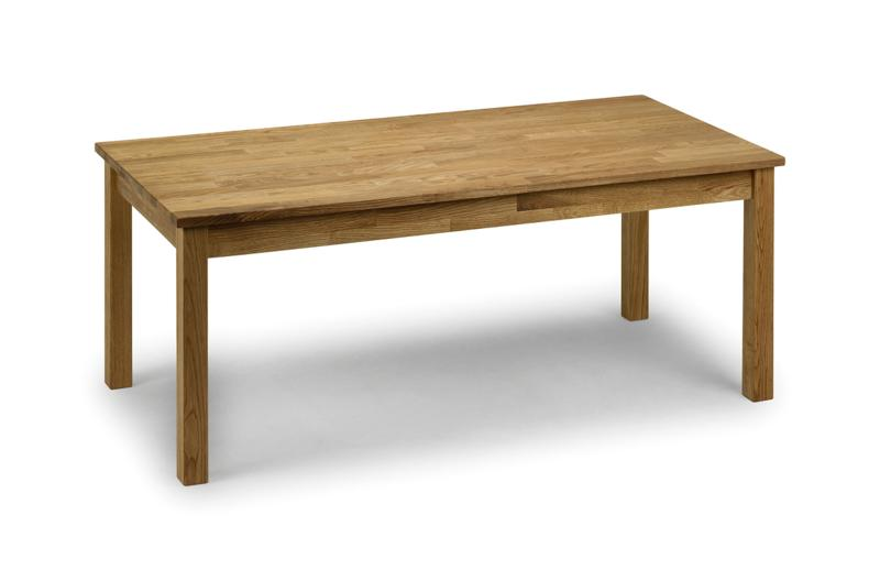 Magnificent American Oak Coffee Table 800 x 528 · 31 kB · jpeg