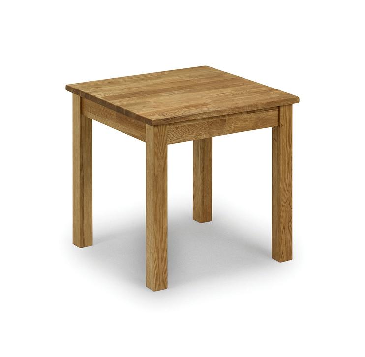 Julian bowen coxmoor oak lamp table beds direct warehouse julian bowen coxmoor oak lamp table aloadofball Images