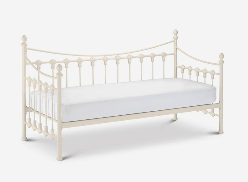 DAY BEDS/GUEST BEDS