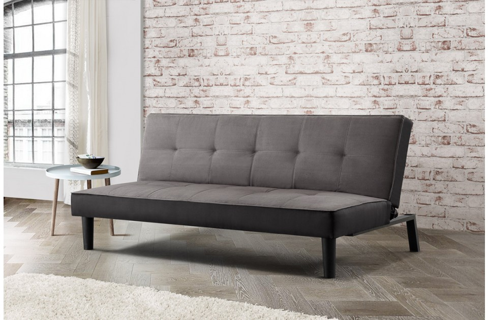 Aurora Sofa Bed by Birlea £119