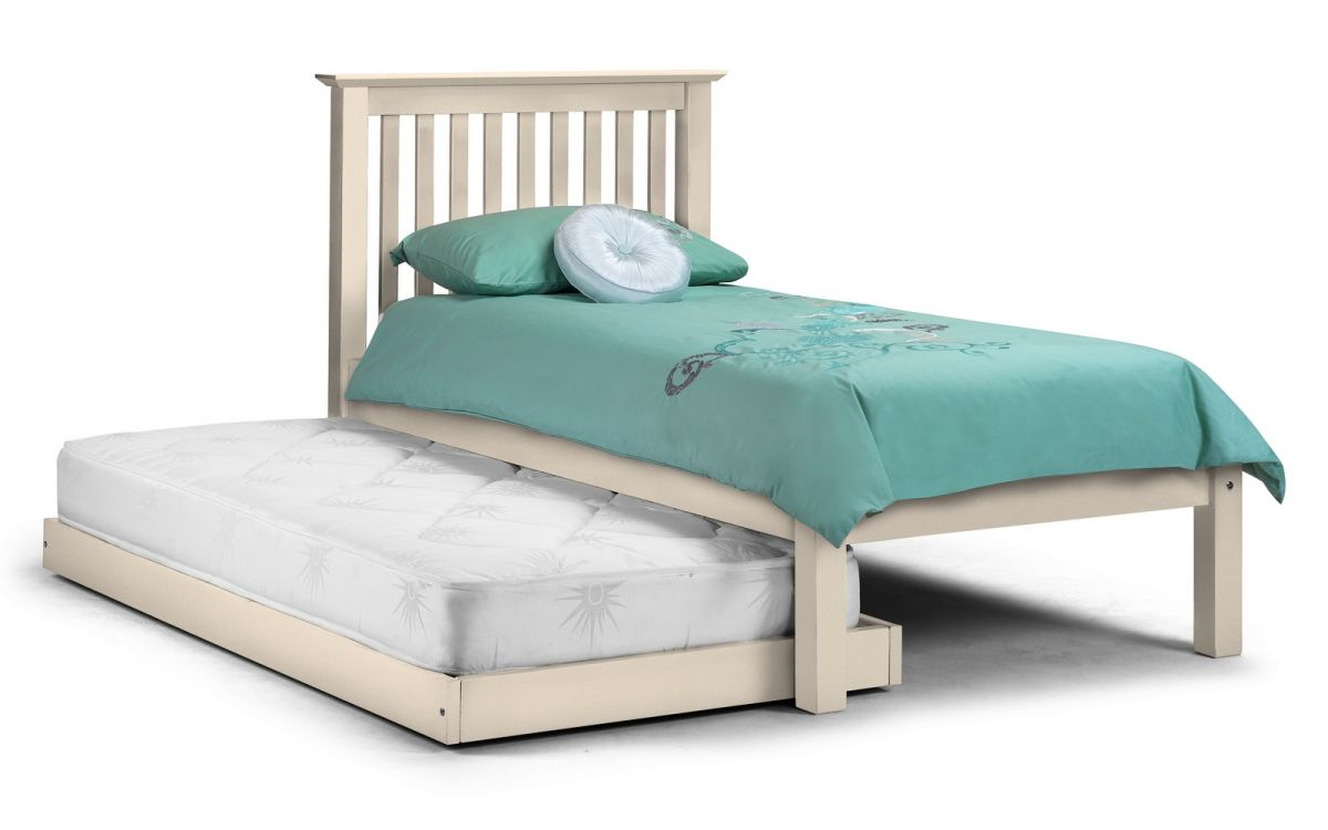 Beds Direct Warehouse Gainsborough Lincolnshire For