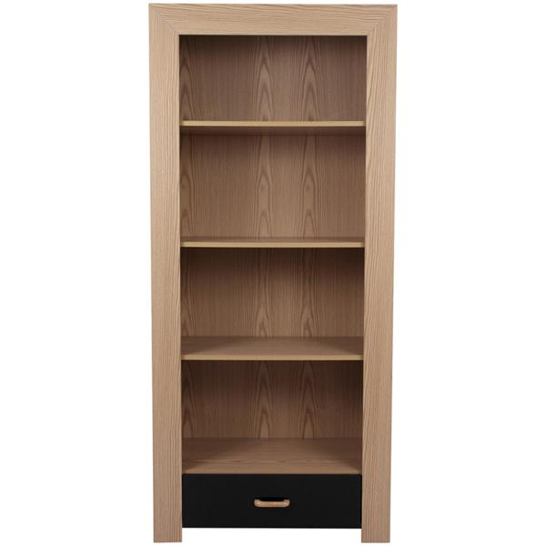 Bookcases And Room Dividers Beds Direct Warehouse