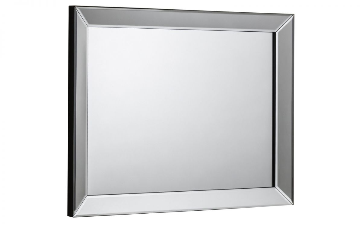 Soprano Wall Mirror £59
