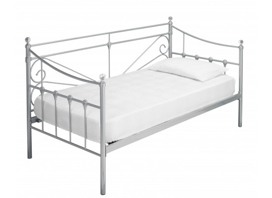 LPD 3ft Single Bed in a Box £44.73