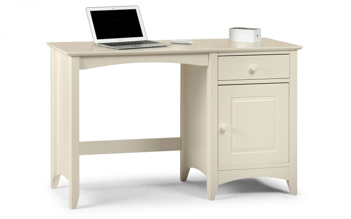 JULIAN BOWEN Cameo Desk  £219