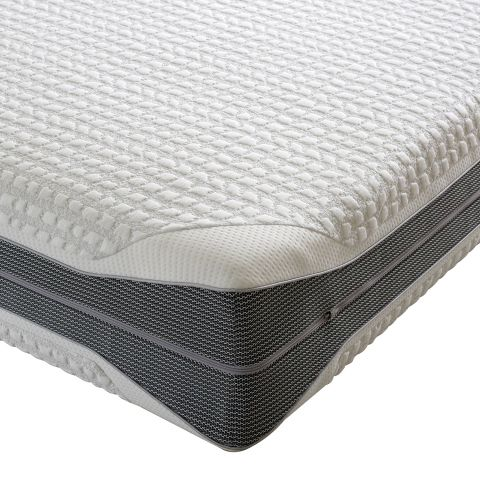 Shire Active Response Fresh 3000 Pocket Memory Foam Mattress from £499