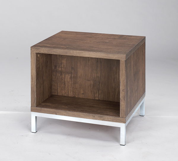 Amari End/Lamp Table