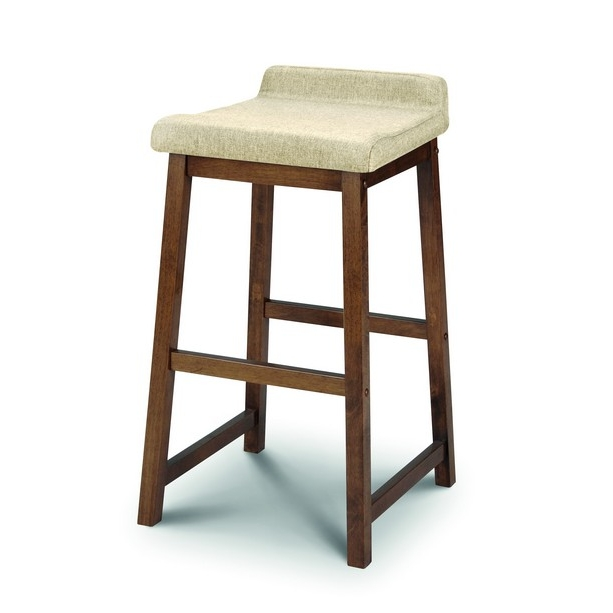 Bijou Bar Stool from £49