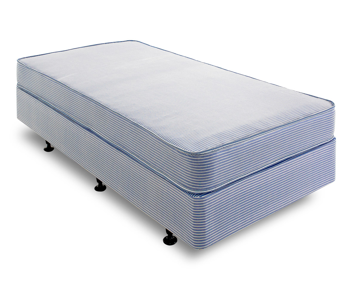 Economy Water Resistant Mattress from £69