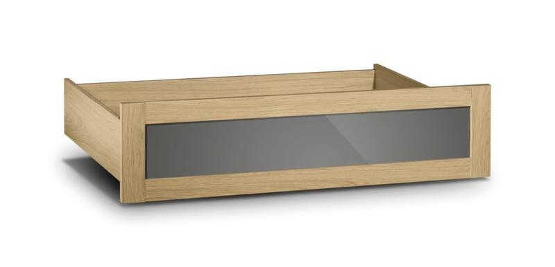 JULIAN BOWEN Strada Underbed Drawer