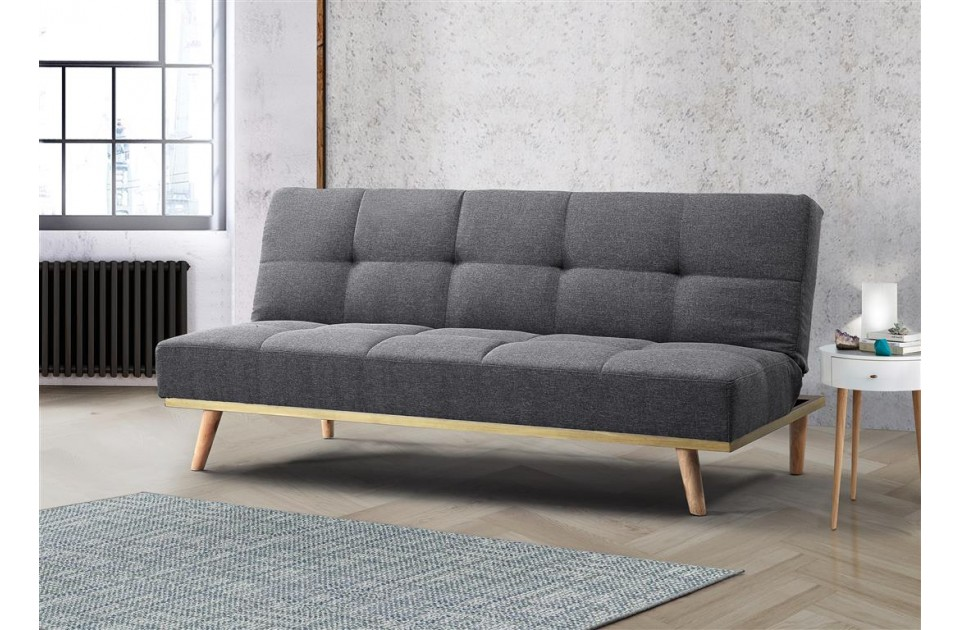 sofas beds direct warehouse gainsborough lincolnshire. Black Bedroom Furniture Sets. Home Design Ideas