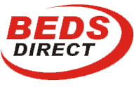 Beds Direct Warehouse, Gainsborough, Lincolnshire