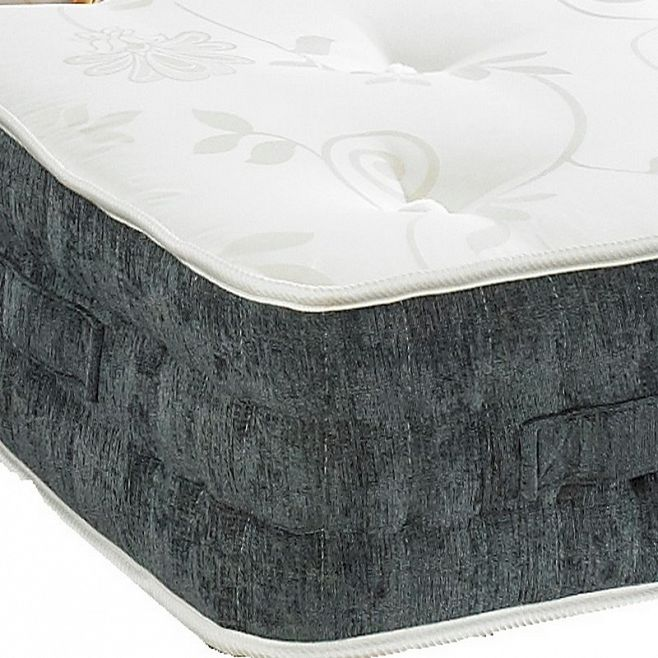 Myer Adams Super Ortho Handstitched Mattress from £199